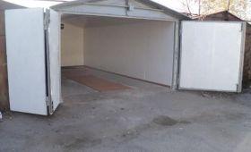 2-remont-garazhej-pod-klyuch-v-gsk-poznyaki
