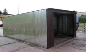 P7150014-1