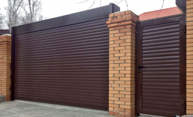 roller-gate (1)