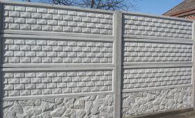 betonzab_3067127